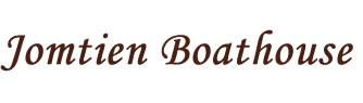 Jomtien Boathouse